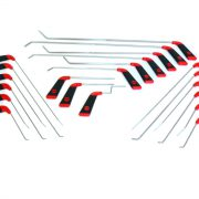 21-hand-tool-set