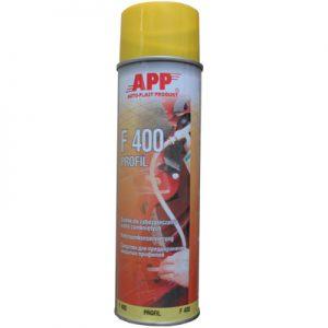 ay-app_400x400